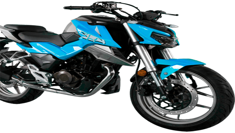Fkm Street Fighter 165 Price In Bangladesh 2019 Specs And Top Speed