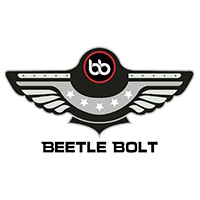 Beetle Bolt